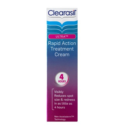 clearasil-ultra-rapid-action-treatment-cream-25ml