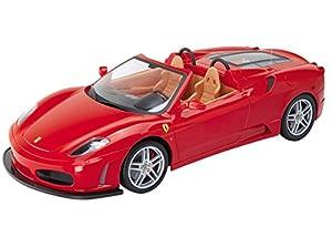 Xtreme 8234-Ferrari F 458