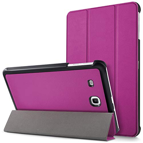 custodia tablet samsung galaxy tab e Samsung Galaxy Tab E 9.6 Ultra Custodia