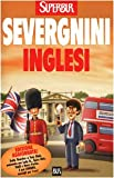 A Review of Inglesi (Italian Language Edition)byChepalle