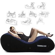 Delightful ITIEZY Aufblasbare Sex Kissen Sex Möbel Sex Sofa Position Pad Erwachsene  Spielzeug Für Paare Good Ideas