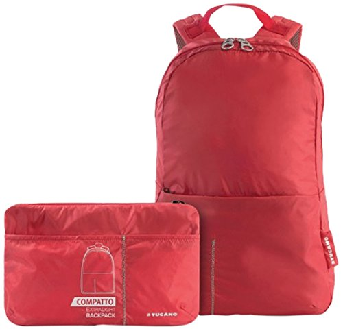 tucano-compatto-xl-295-x-435-x-195mm-backpacks-red-295-x-435-x-195-mm
