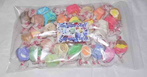 lt water taffy 200g bag (Taffy Candy)