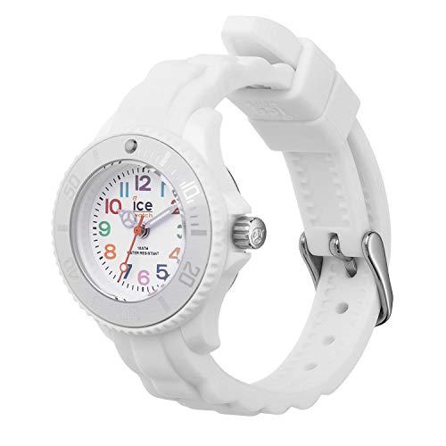 ICE-Watch 1667 Armbanduhr für Kinder - 3