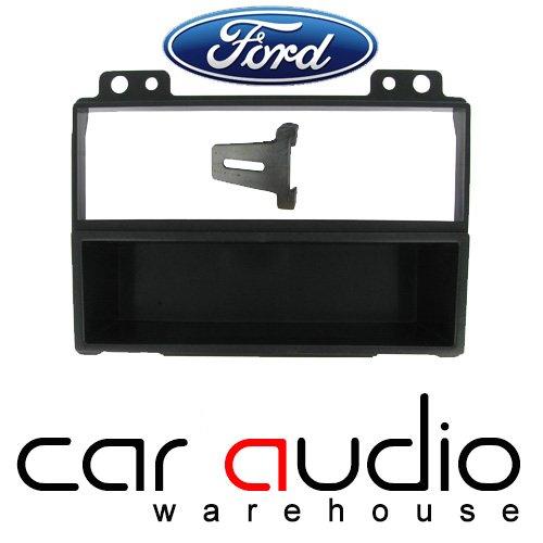 t1-audio-t124fd07-ford-fiesta-2002-onwards-mk6-mk7-triple-dash-ford-fusion-2005-to-2007-facia-fascia