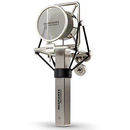 marantz-professional-mpm-3000-kondensator-grossmembranmikrofon-mit-nierencharakteristik