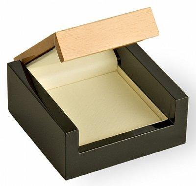 zurich-wooden-universal-box-wooden-universal-box-zurich-coll