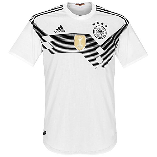 8a0246077edc Germany soccer jersey le meilleur prix dans Amazon SaveMoney.es