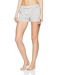 Skiny Women's Sleep & Dream/Da. Shorts Pyjama Bottoms