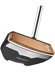 Cleveland Golf Putter TFi 2135 Mezzo RH