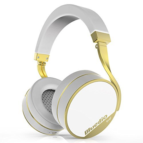 bluedio-vinyl-plus-leger-luxe-casque-bluetooth-sans-fil-blanc