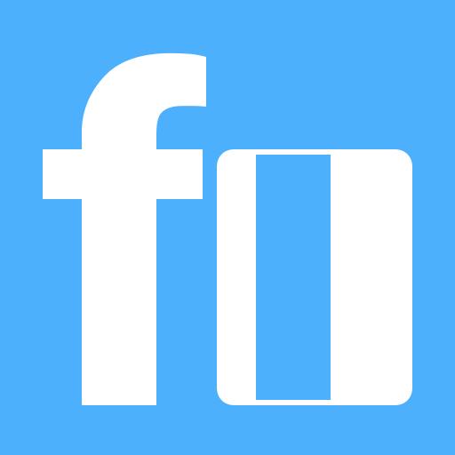 finanzblick - Onlinebanking Mobile Kreditkarte