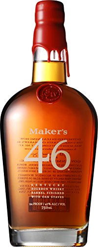 makers-mark-46-bourbon-whiskey-1-x-07-l