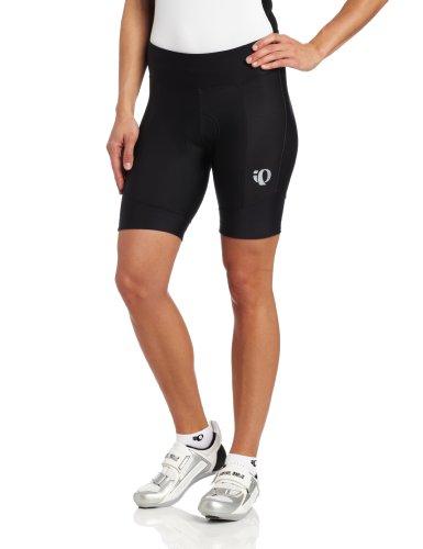 Pearl Izumi Damen Shorts Attack, Black, L, P11211208027L