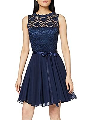 Swing Women's Dress