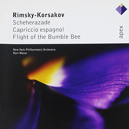rimsky-korsakov-scheherazade-capriccio-espagnol-flight-of-the-bumble-bee