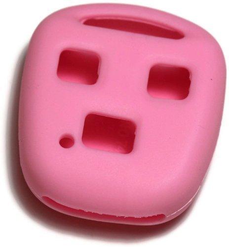 dantegts-rosa-silicona-clave-fob-funda-smart-remote-bolsas-proteccin-clave-cadena-para-lexus-rx33004