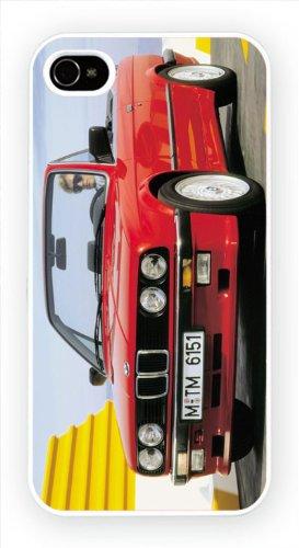paid-in-full-1986-bmw-315-convertible-samsung-galaxie-s6-edge-cas-etui-de-tlphone-mobile-encre-brill