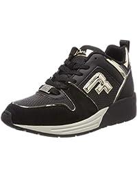 new arrival 25690 ec7cd Amazon.it: REPLAY - Sneaker / Scarpe da donna: Scarpe e borse