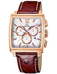 Reloj Jaguar caballero J634/1