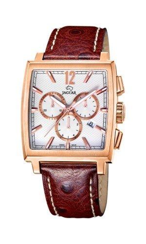 Jaguar watch Man J634/1