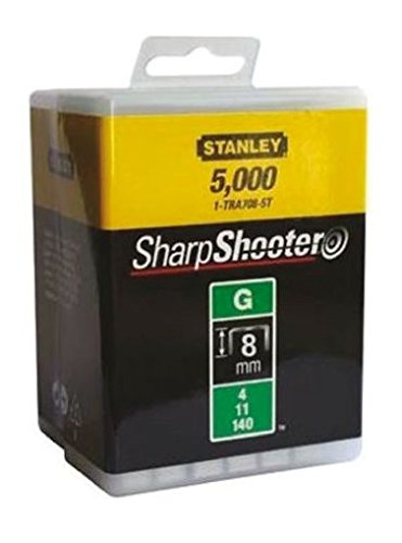 stanley-1-tra705-5t-8mm-g-type-heavy-duty-staples-5000-pieces