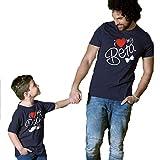 Dad Shirt Cheap - Best Reviews Guide