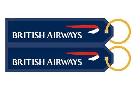 british-airways-key-tag