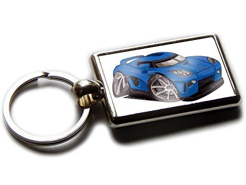 koenigsegg-ccx-sports-auto-offizieller-koolart-qualitat-chrom-schlusselanhanger-bild-beiden-seiten-w