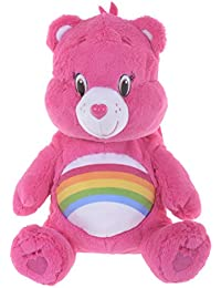 Care Bears Children's Backpack