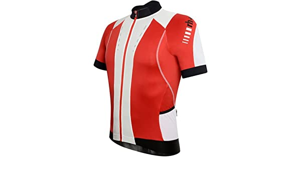 zero rh+ Phantom Jersey Men s Cycling Jersey ffe8d9ab8