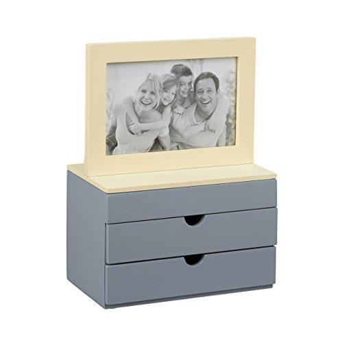 Relaxdays-10020426-caja-joyero-madera-gris-115-x-18-x-25-cm