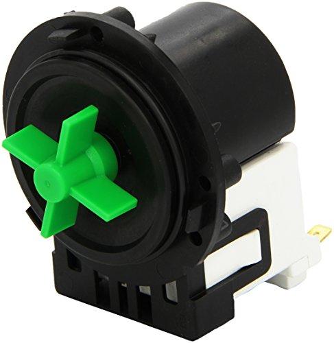 Universal 92129444accesorio Lavadora/bombas de aguas residuales/lavado bomba de desagüe