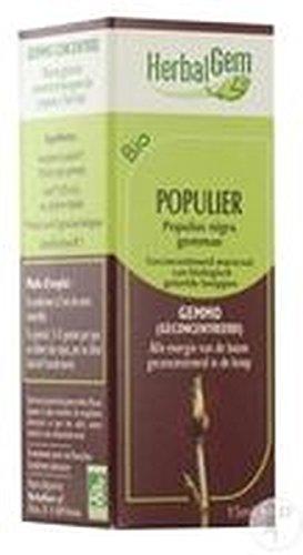 alamo-negro-macerado-glicerinado-50-ml-de-herbalgem