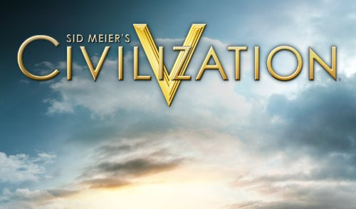 civilization-v-cradle-of-civilization-americas-online-code
