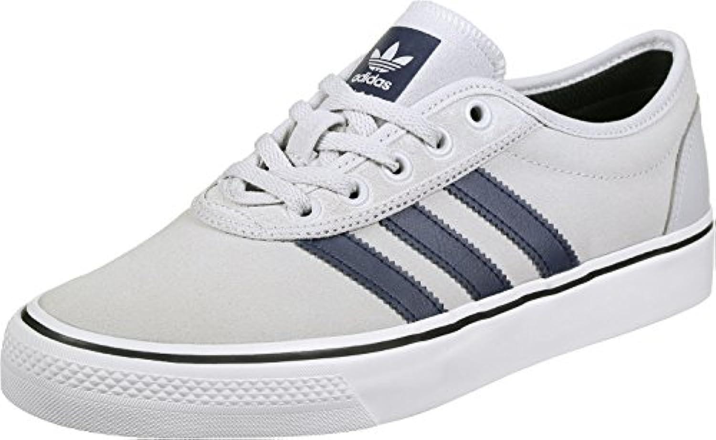 adidas BB8475 Sneaker Herren  Billig und erschwinglich Im Verkauf