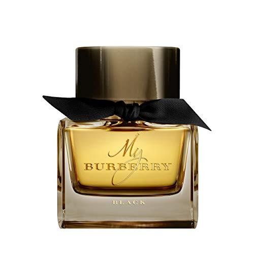 Burberry My Burberry Black Agua Perfume Vaporizador