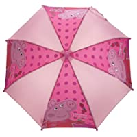 Peppa Pig Hooray for Peppa Umbrella
