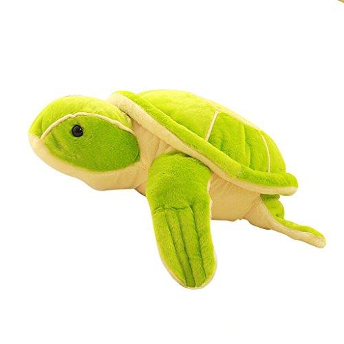Turtle Styling Siesta Kissen Quilt Kissen Quilt Dual-Use Büro Kissen mit dem Auto Kissen Decke -
