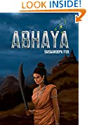 #8: Abhaya: The Legend of Diwali (Narakasura Vadha) Reimagined