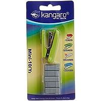 Kangaro Mini-10/Y2 Stapler