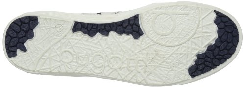 Bugatti F50081, Peu homme Blanc - Weiß (offwhite 210)