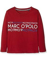 216f886732 Amazon.es  camiseta roja - Marc O  Polo Kids   Niño  Ropa