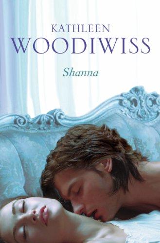 Shanna por Kathleen Woodiwiss