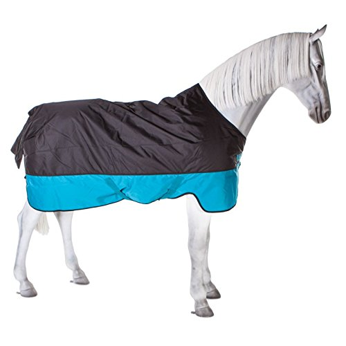 Horseware-MIO-Turnout-Lite-bergangsdecke