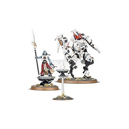 tau-empire-coalition-command-56-25-warhammer-40000
