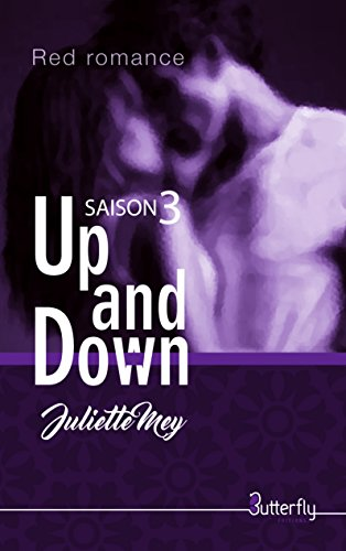 Up and Down, Saison 3 :