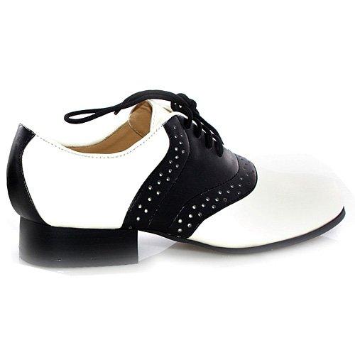 ellie-shoes-33564-saddle-chaussures-enfant-noir-et-blanc-taille-moyenne-13-1