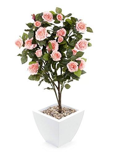 closer-to-nature-artificiale-3-piedi-4-pink-rose-bush-seta-artificiale-impianti-e-albero-gamma
