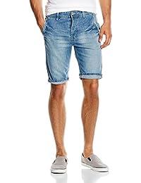 New Caro Shorts para Hombre